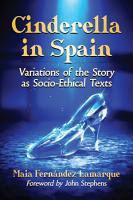 Cinderella in Spain PDF