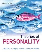Theories of Personality: Eighth Edition
