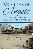 Voices of Angels PDF