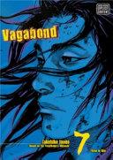 Vagabond  VIZBIG Edition   Vol  7