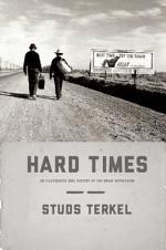Hard Times