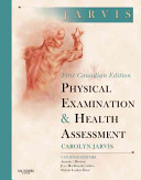 Physical Examination and Health Assessment PDF