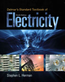 Delmars Standard Textbook of Electricity   the Complete Lab Manual for Electricity  4th Ed    Mindtap Electricity  2 Terms 12 Months Printed Access Card PDF