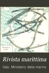 Rivista marittima: Edizione 3