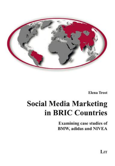 Social Media Marketing in BRIC Countries PDF