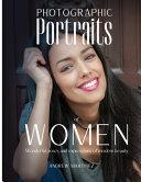 Photographic Portraits of Women