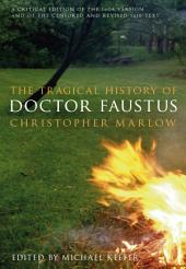 Doctor Faustus: Library Edition, Edition 2