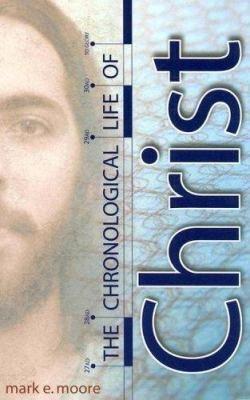 The Chronological Life of Christ PDF