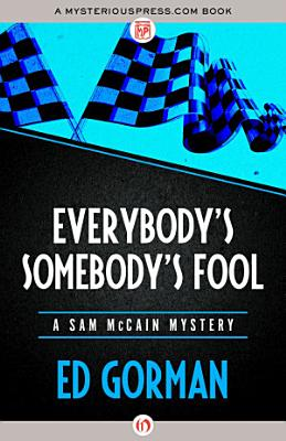 Everybody s Somebody s Fool