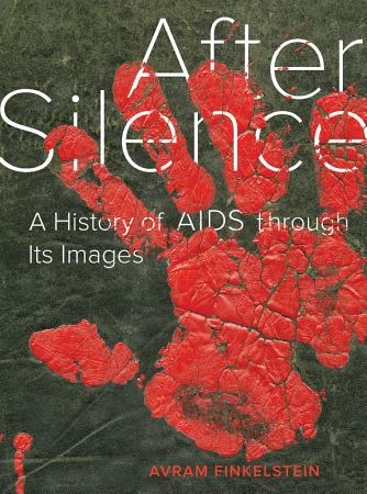 After Silence PDF