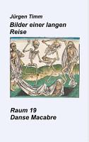 Raum 19 Danse Macabre PDF