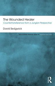 The Wounded Healer