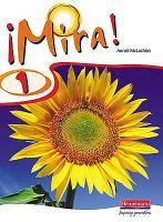 Mira 1 Pupil Book PDF