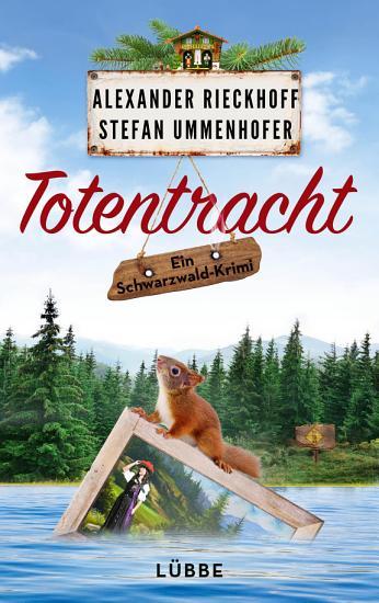 Totentracht PDF