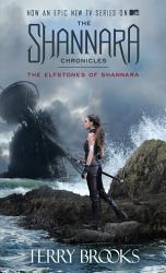 The Elfstones of Shannara  The Shannara Chronicles  PDF