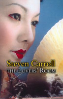 The Lovers  Room PDF
