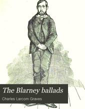 The Blarney Ballads