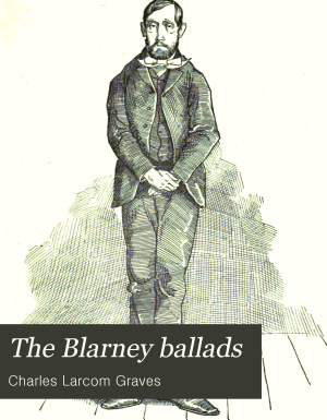 The Blarney Ballads PDF