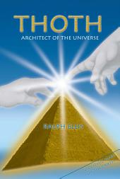 Thoth, Architect of the Universe: The henges and pyramids are ancient maps.