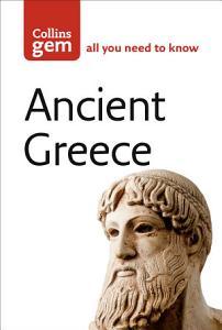 Ancient Greece  Collins Gem