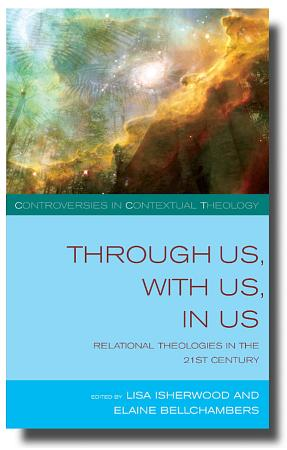 Through Us  with Us  in Us PDF