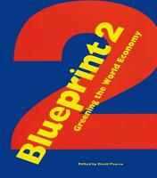 Blueprint 2 PDF