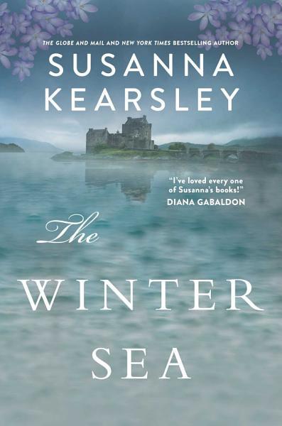 Download The Winter Sea Book