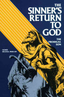 Download The Sinner s Return to God Book
