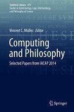 Computing and Philosophy