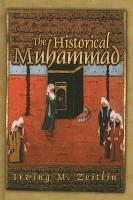 The Historical Muhammad PDF
