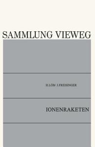 Ionenraketen PDF