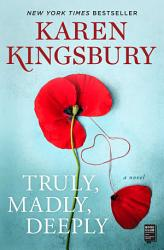 Truly Madly Deeply Book PDF