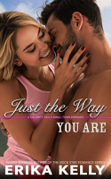 Just The Way You Are PDF