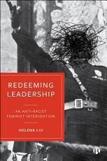 Redeeming Leadership PDF
