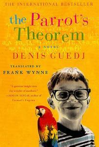 The Parrot s Theorem PDF