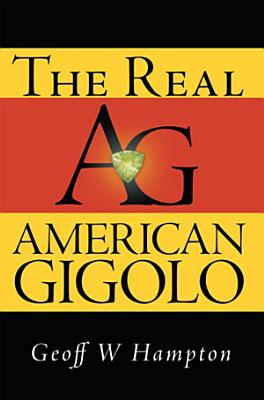 The Real American Gigolo PDF