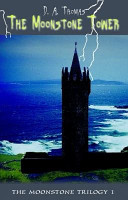 The moonstone tower PDF