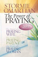 The Power of Praying PDF