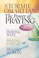 The Power of Praying