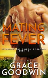 Mating Fever