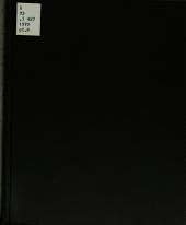 Opus geographicum PDF