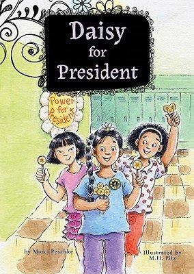 Daisy for President