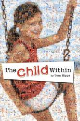 The Child Within Book PDF