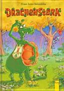 Drachenstark PDF