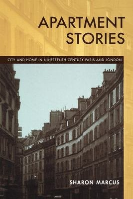 Download Apartment Stories Book