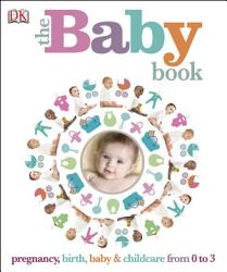The Baby Book Book PDF