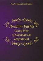 Ibrahim Pasha PDF