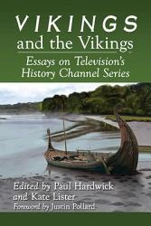 Vikings and the Vikings PDF
