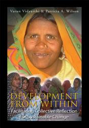 Development From Within Book PDF