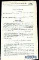Mr  Cobb  of Missouri  from the Committee on War Claims  Submitted the Following Report   To Accompany H  R  1171   PDF